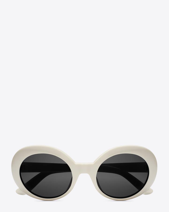 c889f1cbb1 ysl sunglasses