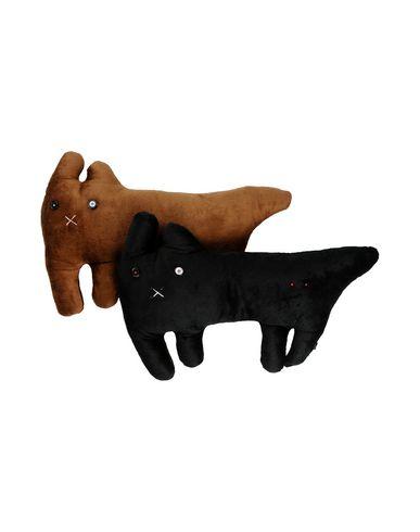 pups-dolls-soft-toys