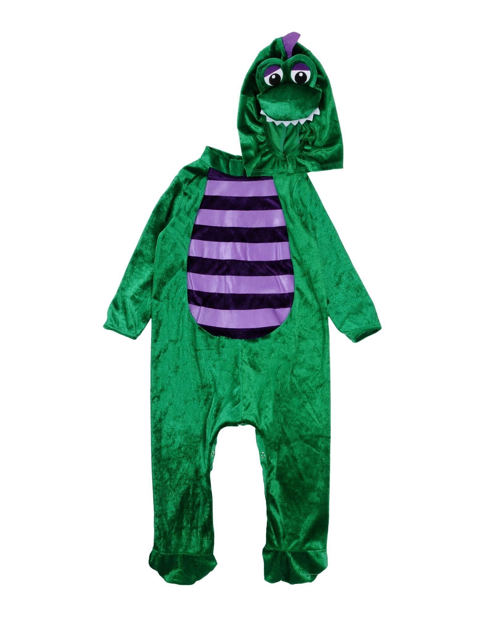 InCHARACTER Карнавальные костюмы и маски костюмы
