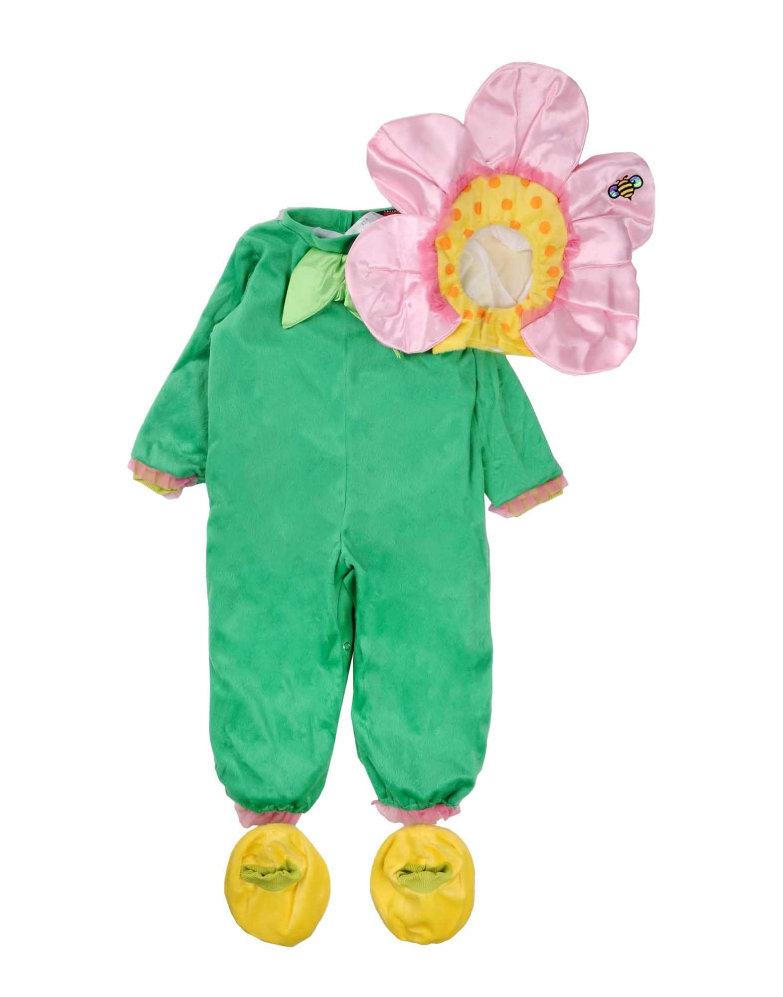 InCHARACTER Карнавальные костюмы и маски карнавальные костюмы для детей на жилянской