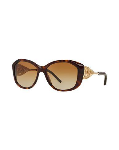 Солнечные очки BURBERRY 46437417QQ