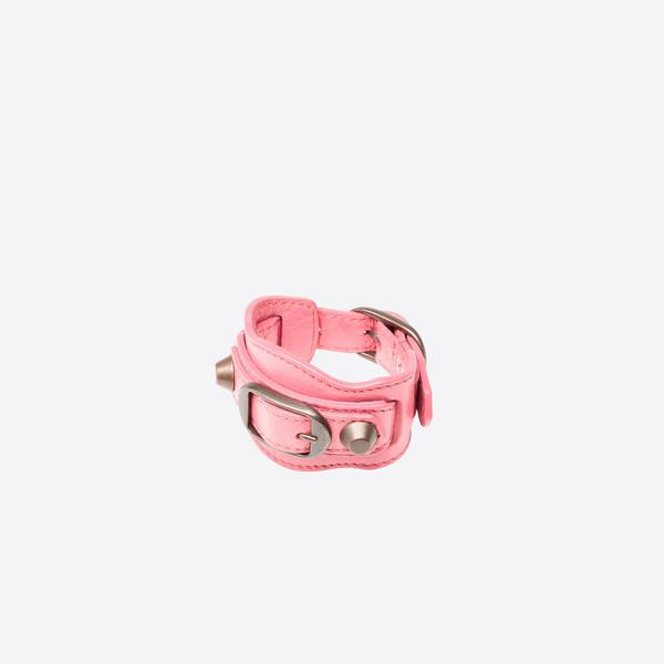 Classic Bracelet