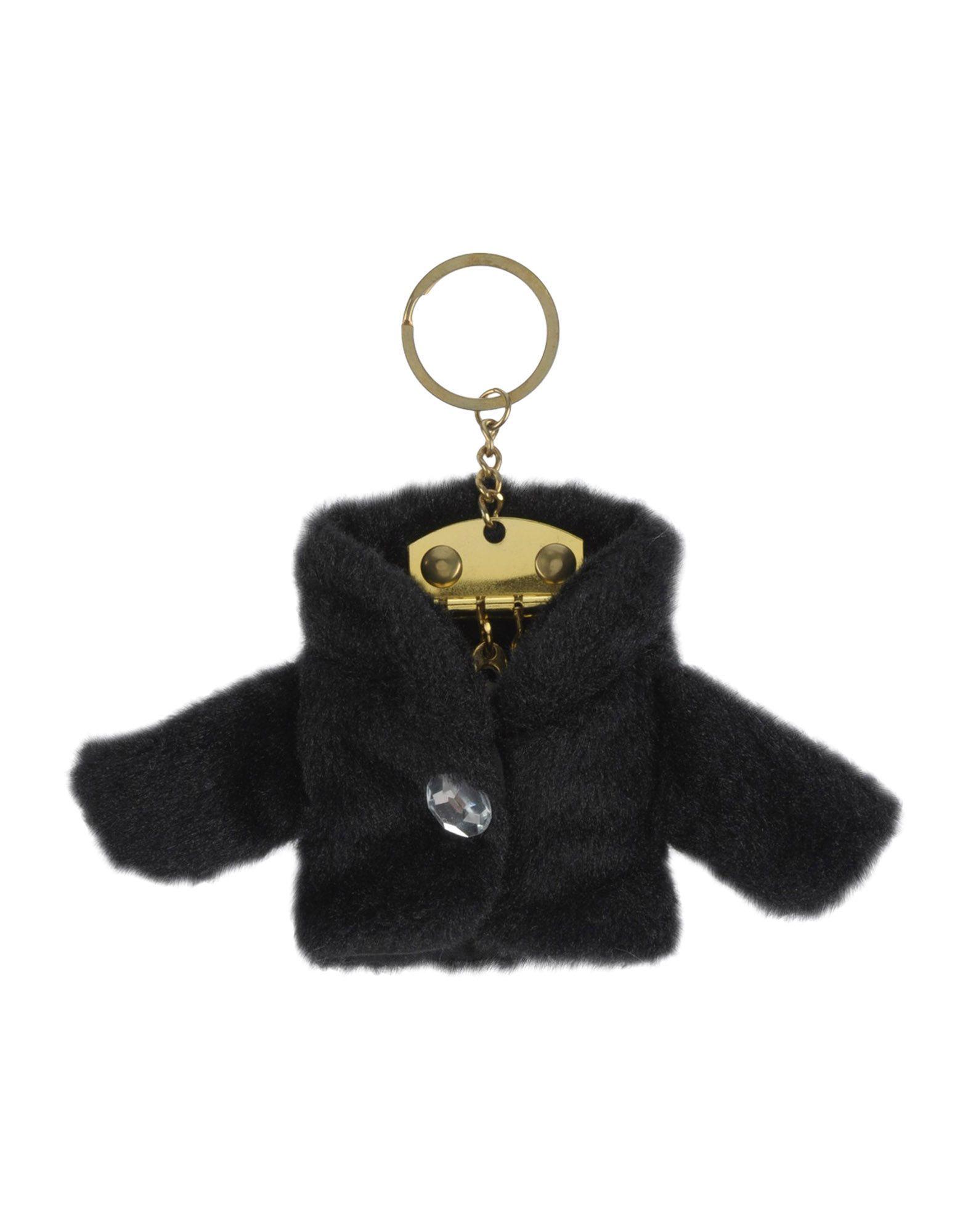 LIU •JO Брелок для ключей брелок as bolsos 11
