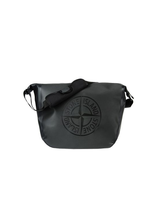 bf2408d678 99C80 ORTLIEB DRY BAG® Briefcase Stone Island Men ...
