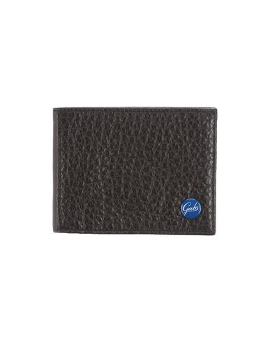 Бумажник GABS 46444261UX