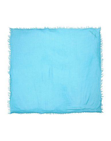 miss-blumarine-jeans-square-scarf
