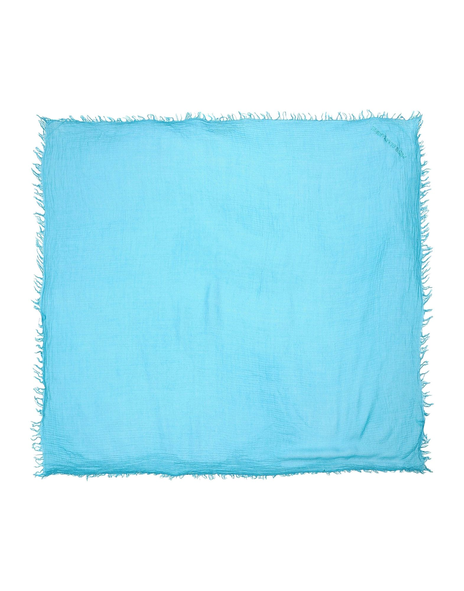 MISS BLUMARINE JEANS Платок miss blumarine jeans платок