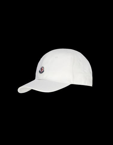 Moncler Hat D,U,E 3