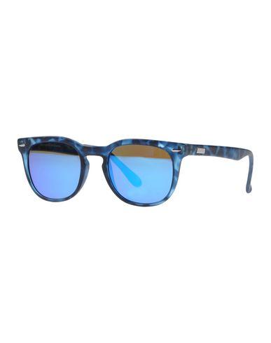 Солнечные очки от SPEKTRE
