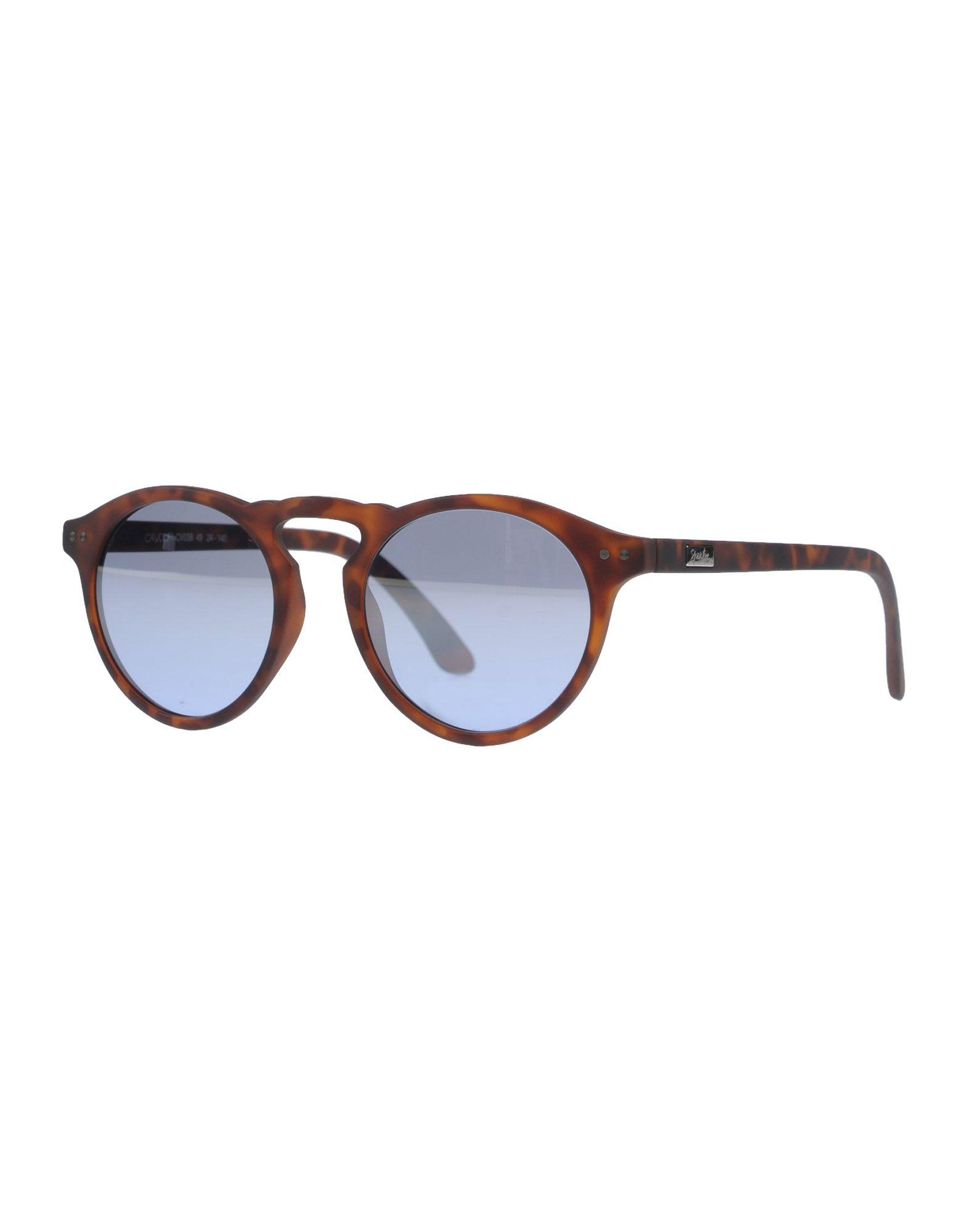 SPEKTRE Солнечные очки