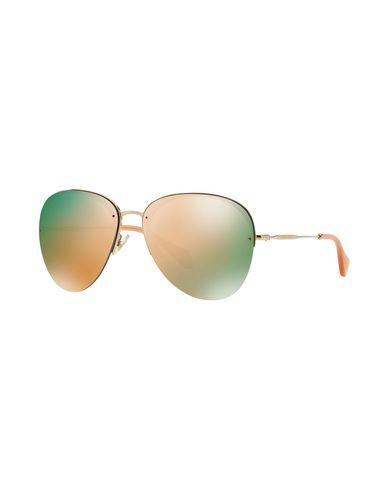 Солнечные очки MIU MIU 46448759CU