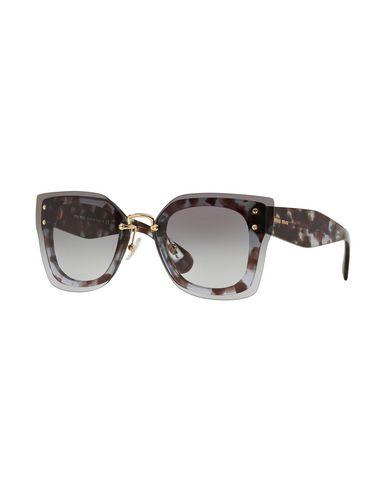 Солнечные очки MIU MIU 46448924AE