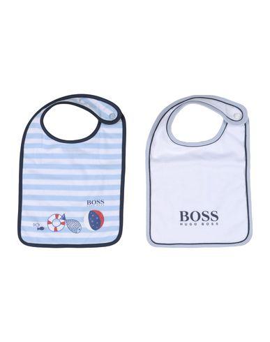 boss-bib