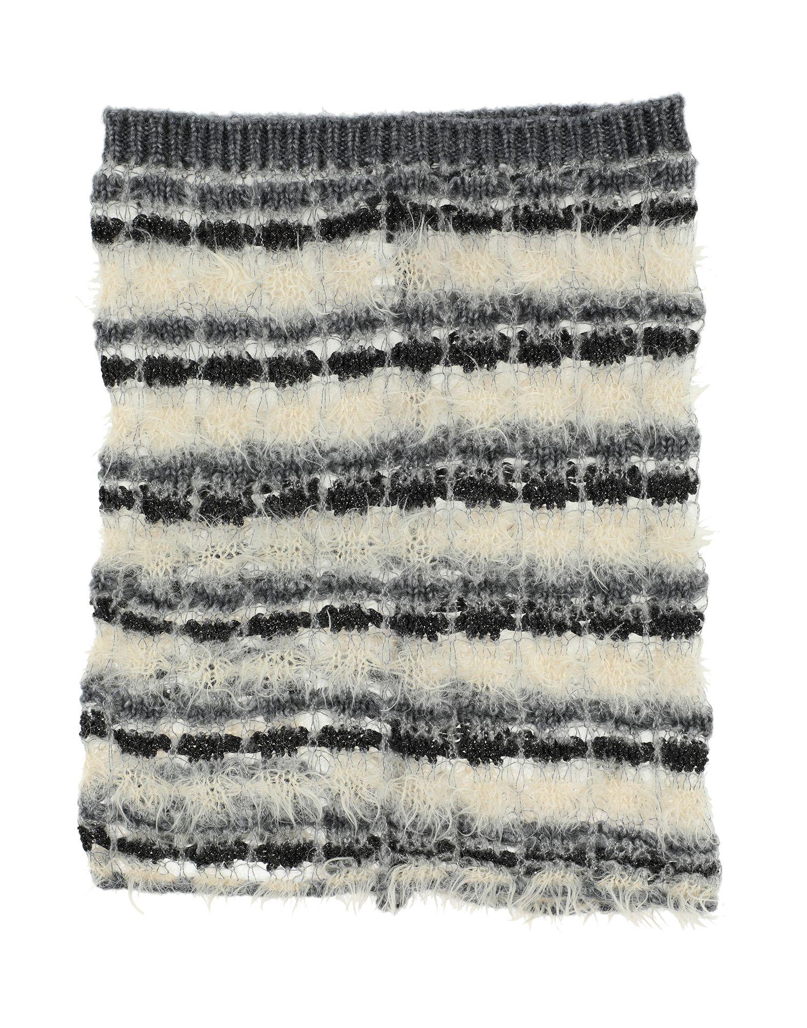SISTE' S Воротник siste s свитер