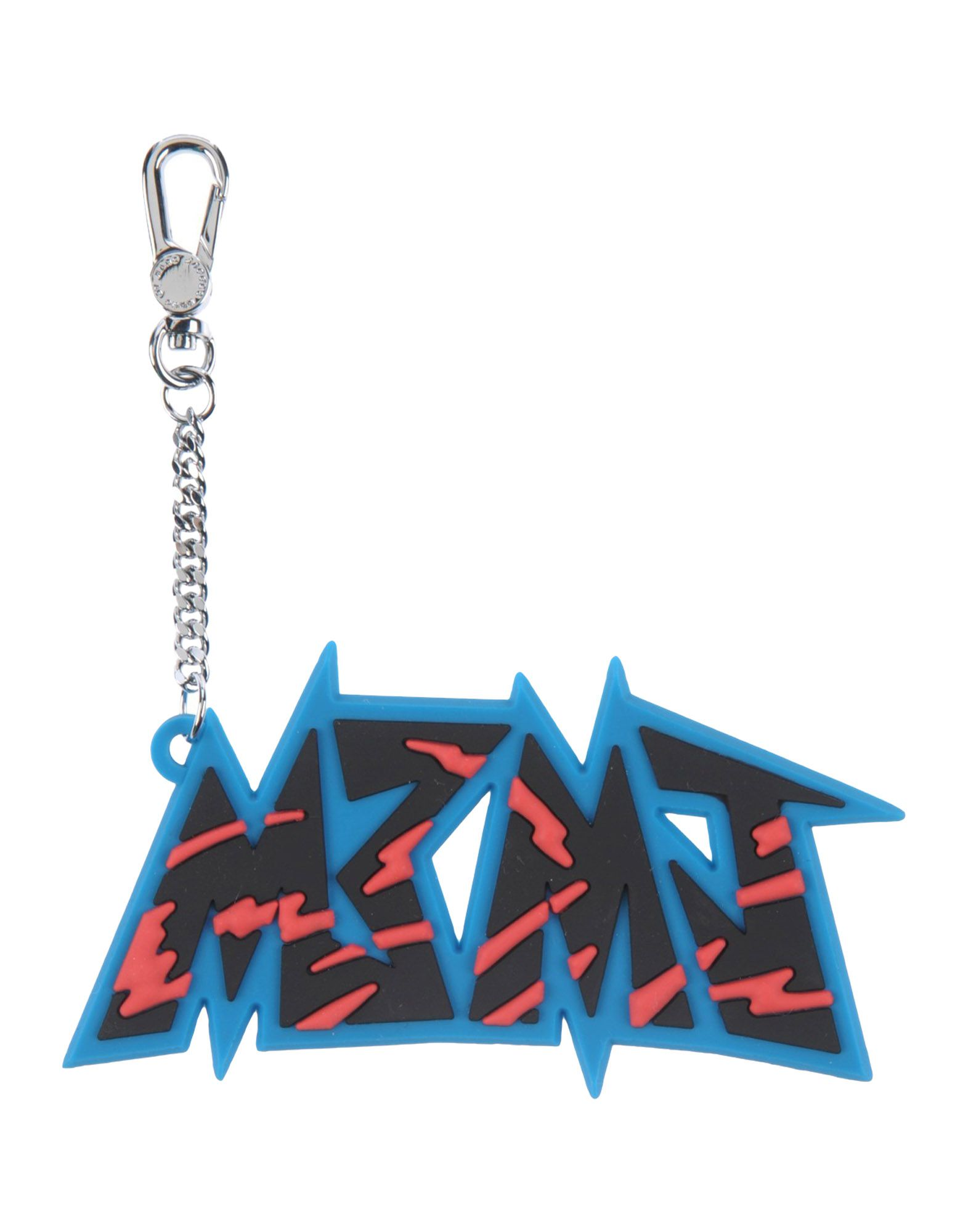 MARC BY MARC JACOBS Брелок для ключей скраб для лица marc inbane marc inbane скраб для лица marc inbane