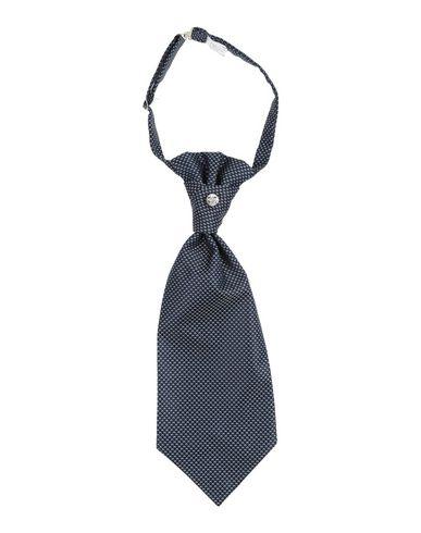Foto LUIGI BIANCHI Mantova Cravatta uomo Cravatte