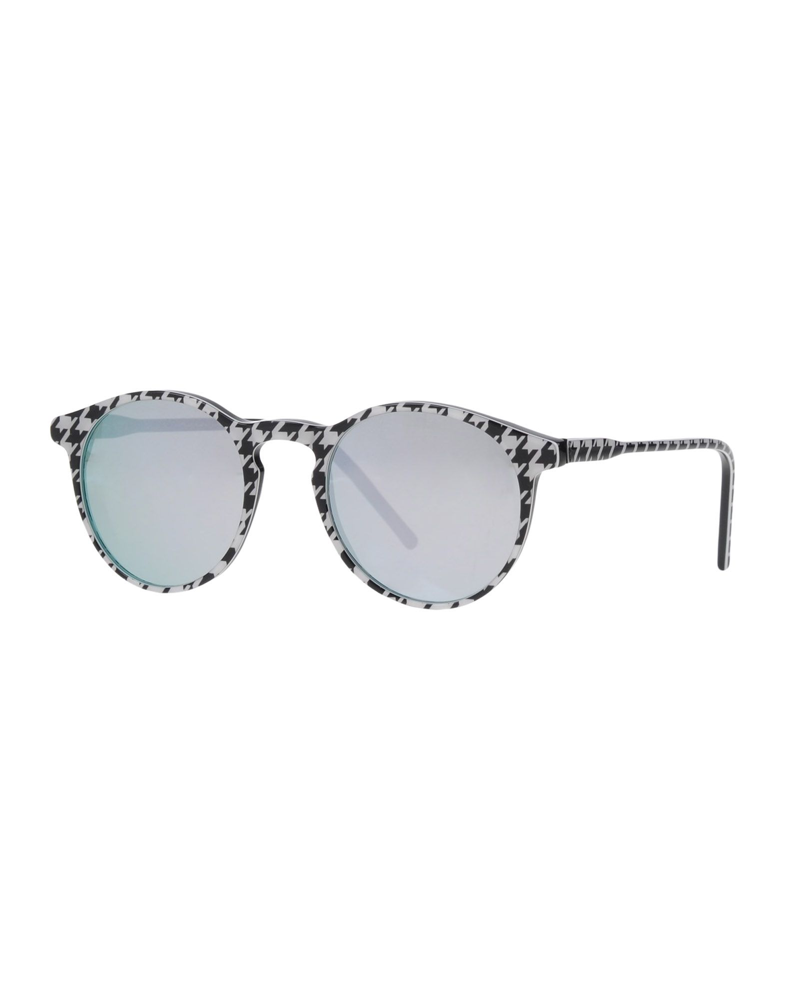 KYME Damen Sonnenbrille Farbe Schwarz Größe 1 jetztbilligerkaufen