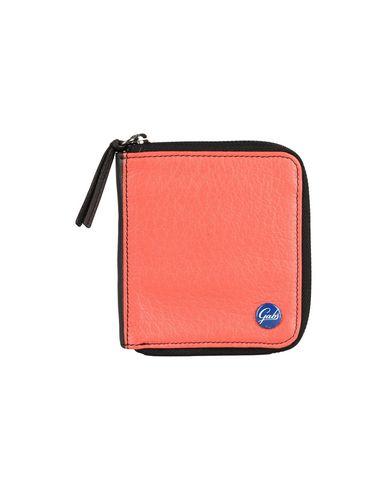 Бумажник GABS 46455025XX