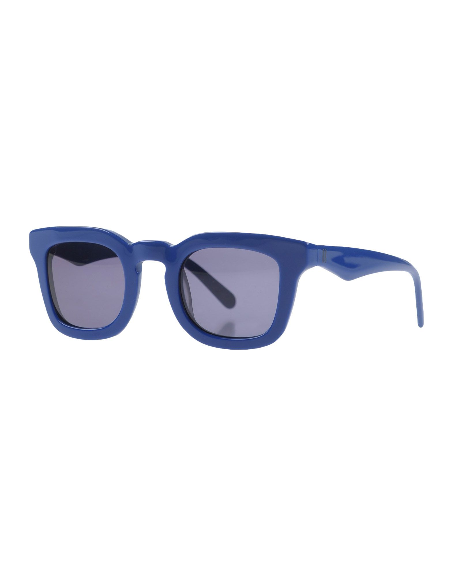 NEIL BARRETT Солнечные очки цены онлайн