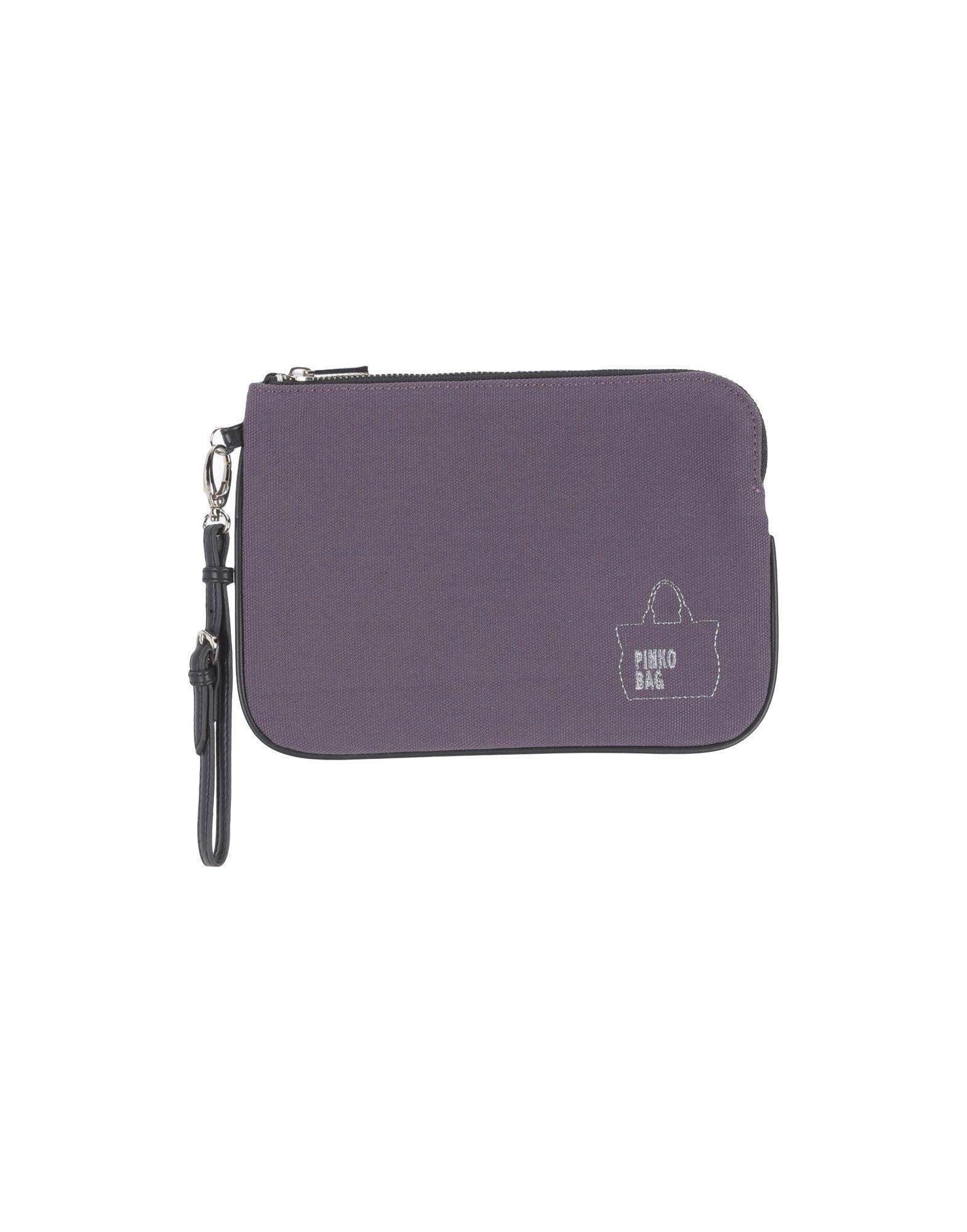 PINKO BAG Косметичка косметичка women bag attro yo sh470 ls5745 women bags cosmetic bag cases makeup bag travel bags bolsas