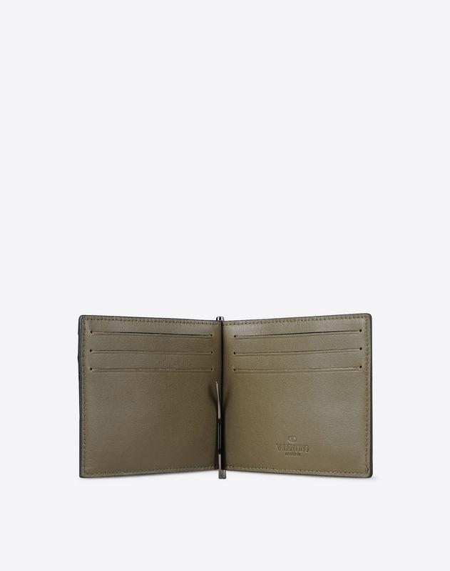 Camustars Billfold Wallet
