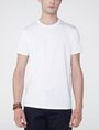 Short Sleeve Tee Man ARMANI EXCHANGE - 9_f