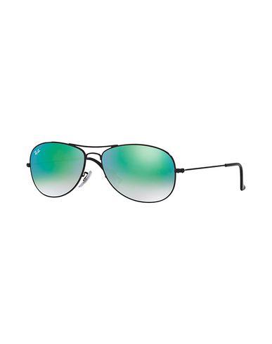 Солнечные очки RAY-BAN 46458335BE