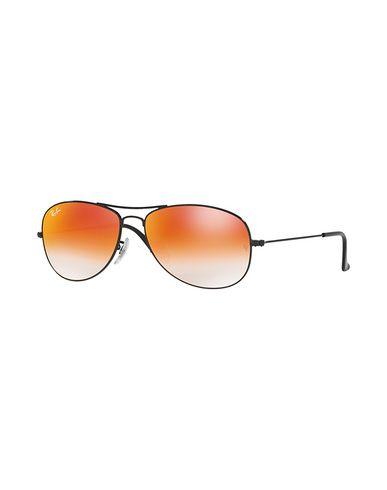 430ecd9725 RAY-BAN · Miglior prezzo RAY-BAN Occhiali da sole uomo -