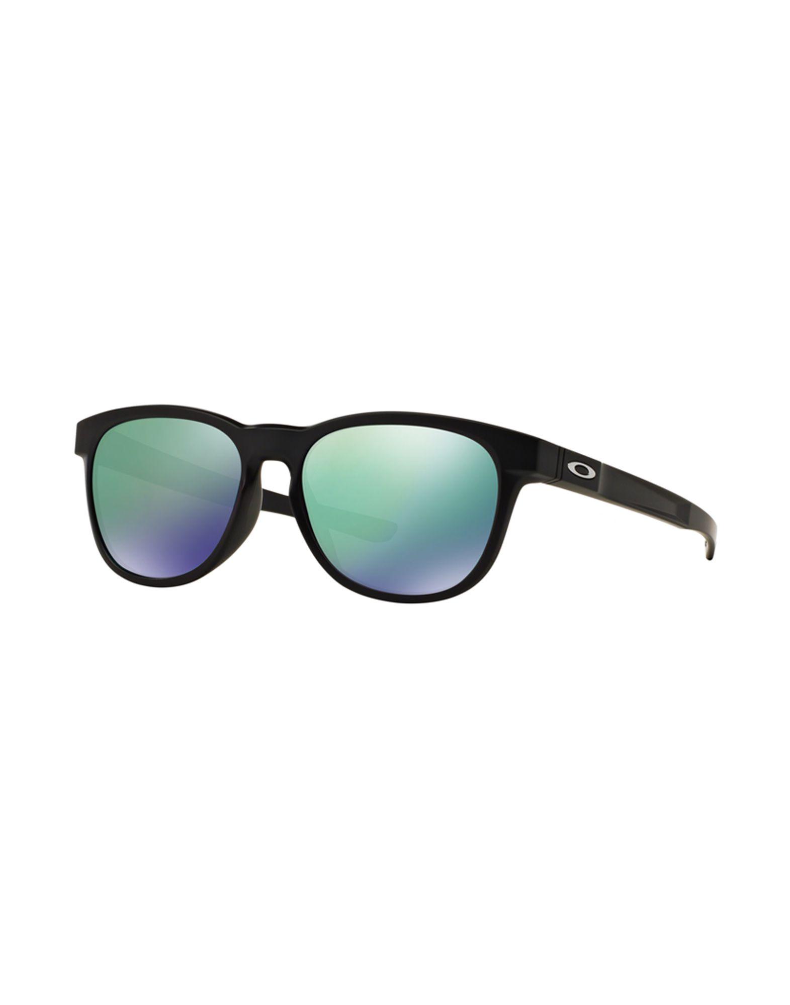 OAKLEY Солнечные очки web eyewear солнечные очки