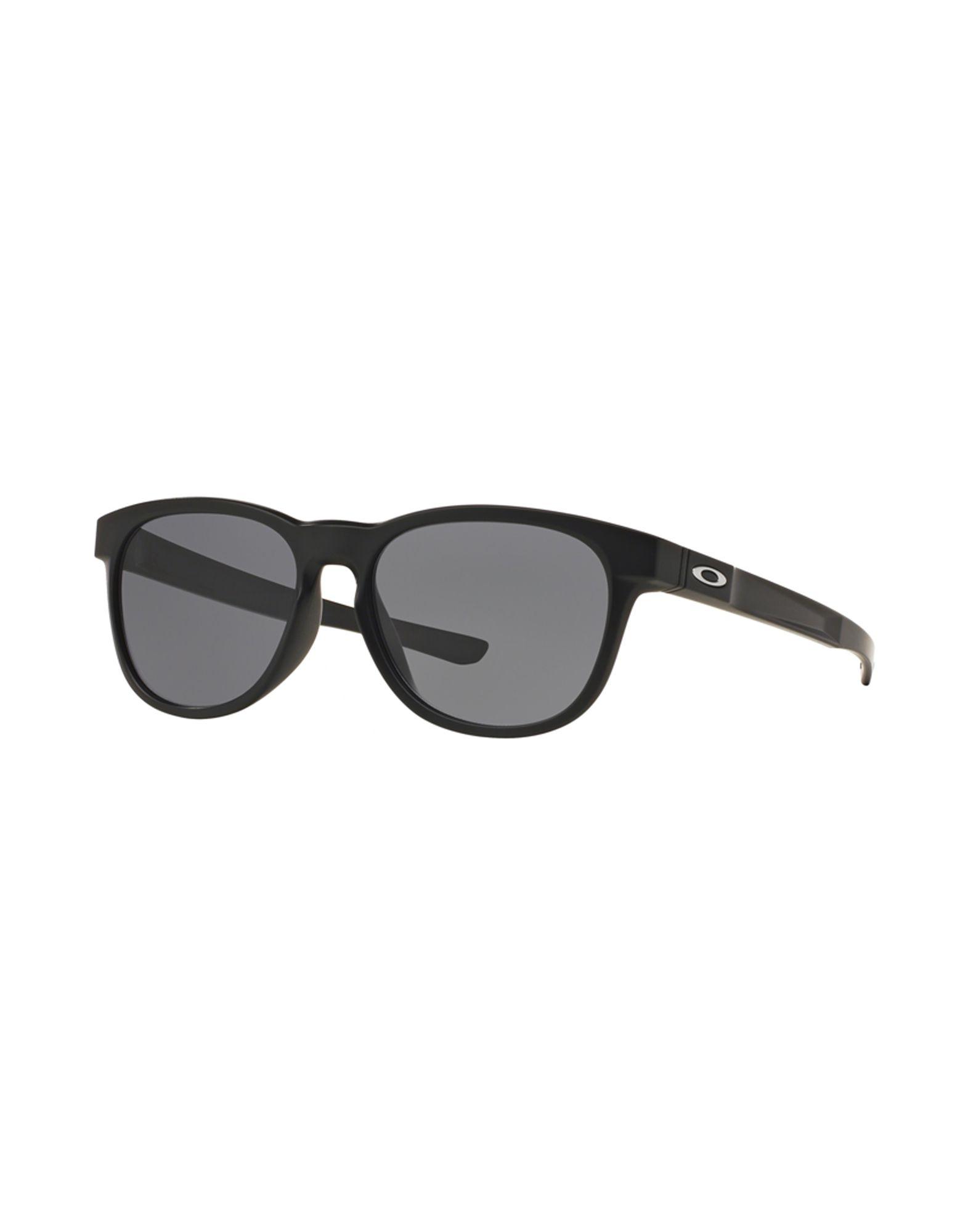 OAKLEY Солнечные очки солнцезащитные очки oakley 0oo9009 12 79