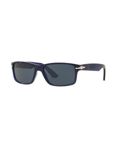persol-sunglasses