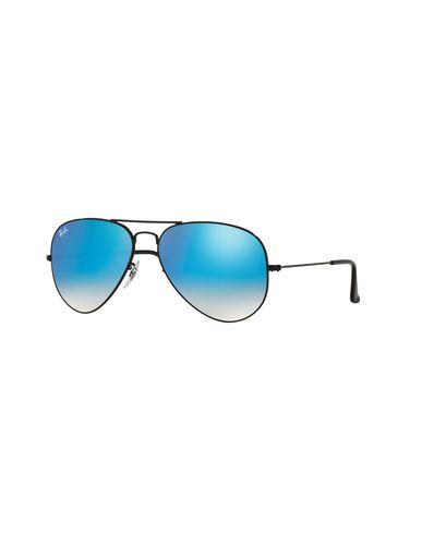 Солнечные очки RAY-BAN 46458479PB