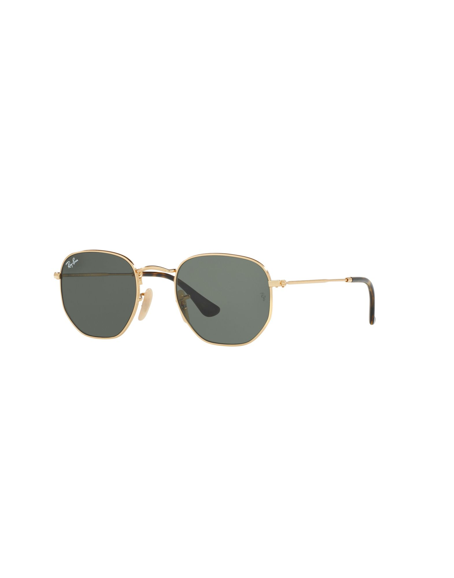 RAY-BAN Солнечные очки очки мода 2017 женские солнечные