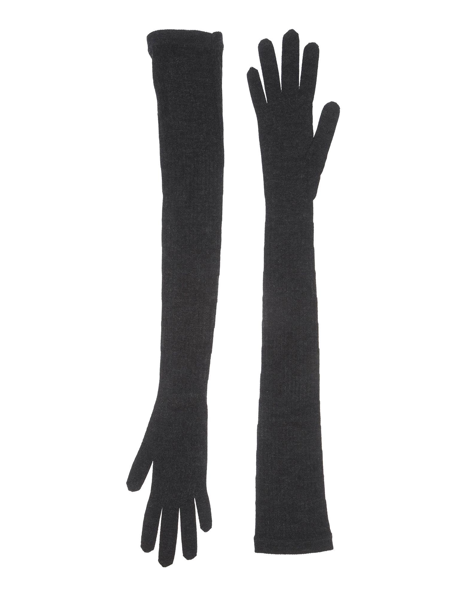 dolce gabbana female dolce gabbana gloves