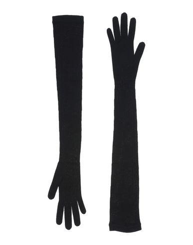 Перчатки DOLCE & GABBANA 46458706EF