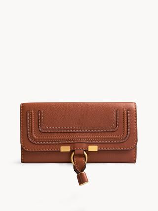 Marcie long wallet