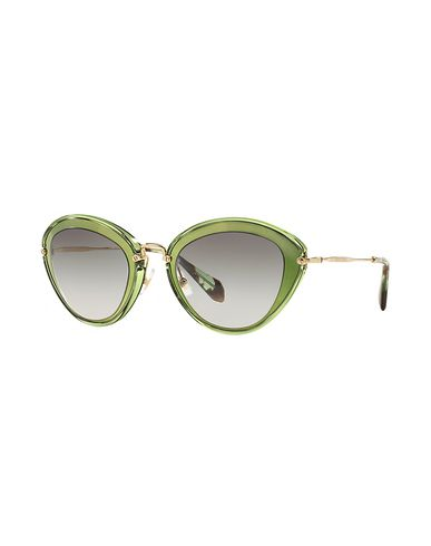 Солнечные очки MIU MIU 46459239SH