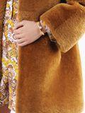 Cuffs and Bracelets