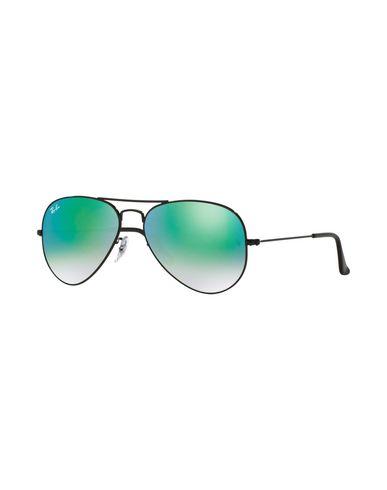 Солнечные очки RAY-BAN 46459720EH