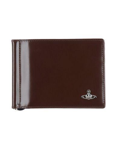 Бумажник VIVIENNE WESTWOOD 46462074JT