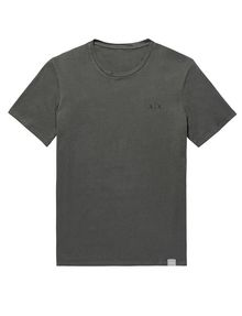 ARMANI EXCHANGE Wingback Tee Graphic Tee U d