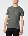 ARMANI EXCHANGE Wingback Tee Graphic Tee U f