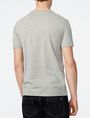 ARMANI EXCHANGE Serene Scene Tee Graphic Tee U r