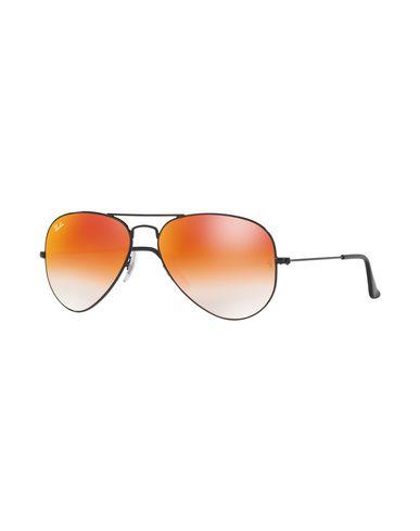 Солнечные очки RAY-BAN 46462433GG