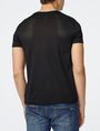 ARMANI EXCHANGE Branded Tee Graphic Tee U r