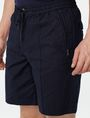 ARMANI EXCHANGE Stretch Jogger Short Jogger Short U e