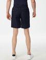 ARMANI EXCHANGE Stretch Jogger Short Jogger Short Man r