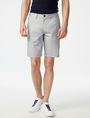 ARMANI EXCHANGE Lightweight Sport Short Dress Short Man f
