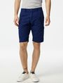 ARMANI EXCHANGE Utility Zip Short Utility Short Man f