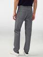ARMANI EXCHANGE Mini Stripe Straight Pant Chino U r